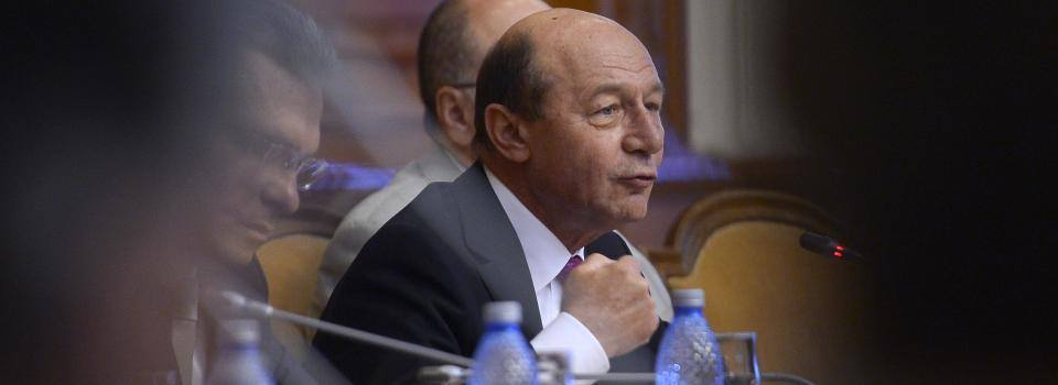 Basescu anunta DECIZIA CSAT privind Rusia: NATO se instaleaza in Romania. Ce se va intampla concret in tara noastra