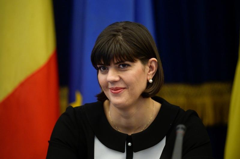 Marea Britanie si SUA, sprijin pentru DNA si ANI: Aceste organizatii fac ceva foarte important in Romania