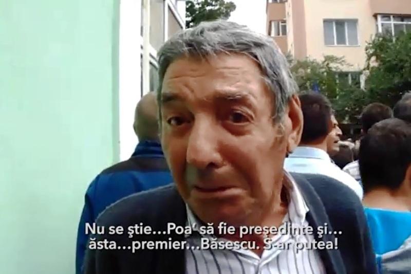 """Efectul neaşteptat al campaniei PSD """"Iohannis e băsist"""" asupra votanţilor ACL:(...)"""