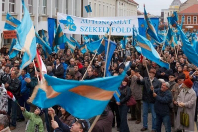 BREAKING NEWS. Masura care va schimba Romania: UN NOU PRESEDINTE