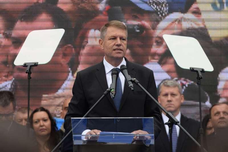 Klaus Iohannis face ANUNTUL, cu o zi inainte de decizia INSTANTEI DE JUDECATA. Rasturnare de situatie in cursa pentru Presedintia Romaniei
