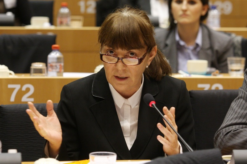 Macovei: SUA avertizeaza clasa politica de la Bucuresti ca NATO nu este o umbrela pentru coruptie