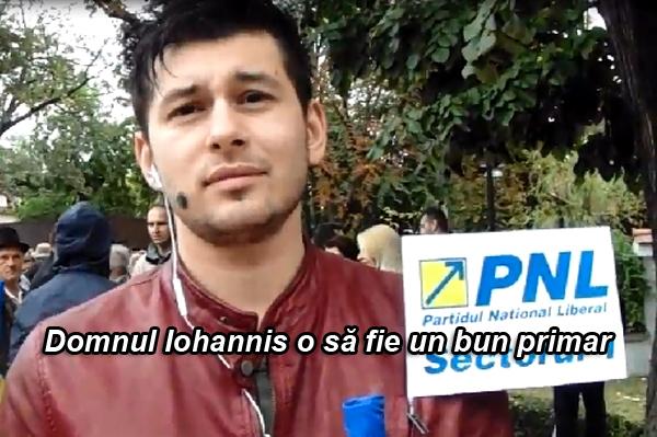 Rasturnare de situatie cu doar o luna inainte de alegeri: ,,La ce va candida acum Iohannis?