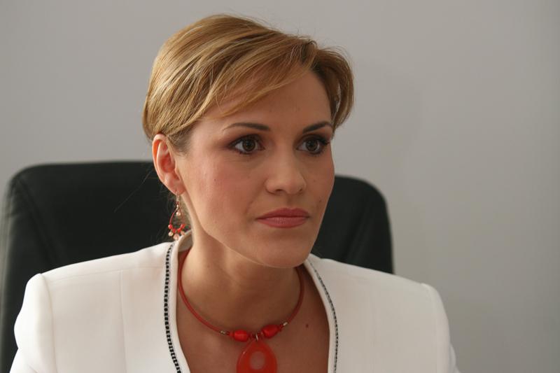 Gabriela Vranceanu Firea, ce LOVITURA! Anuntul facut in urma cu scurt timp, la o zi dupa ATACUL MURDAR