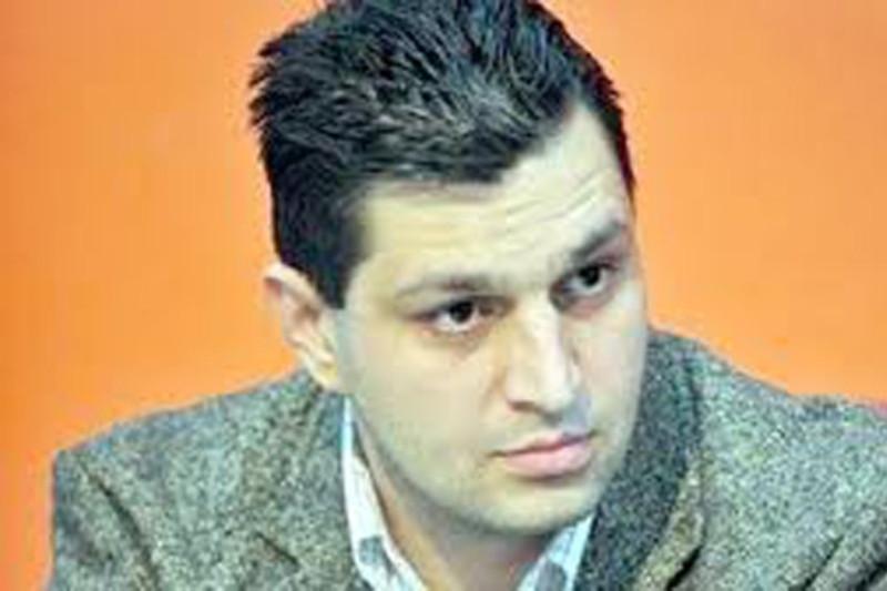 Zgonea a discutat cu seful ANI si spune ca deputatul Stefan Stoica trebuie sa plece din Parlament