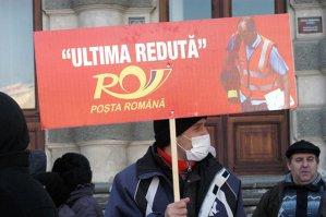 După scandalul SCRISORII OTRĂVITE, Poşta spune că nu lucrează doar pentru Ponta. Cine a mai apelat la serviciile ei