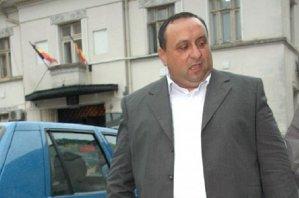 """Prima reacţie a fostului şef SPP Dumitru Iliescu, după apariţia STENOGRAMELOR cu el şi Hrebenciuc. """"Ne-am întâlnit ca să mă ajute să-mi angajez fiica şomeră"""""""