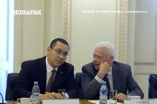 LOVITURĂ DE PROPORŢII a DNA: şoc în aceste momente în partidul lui Victor Ponta