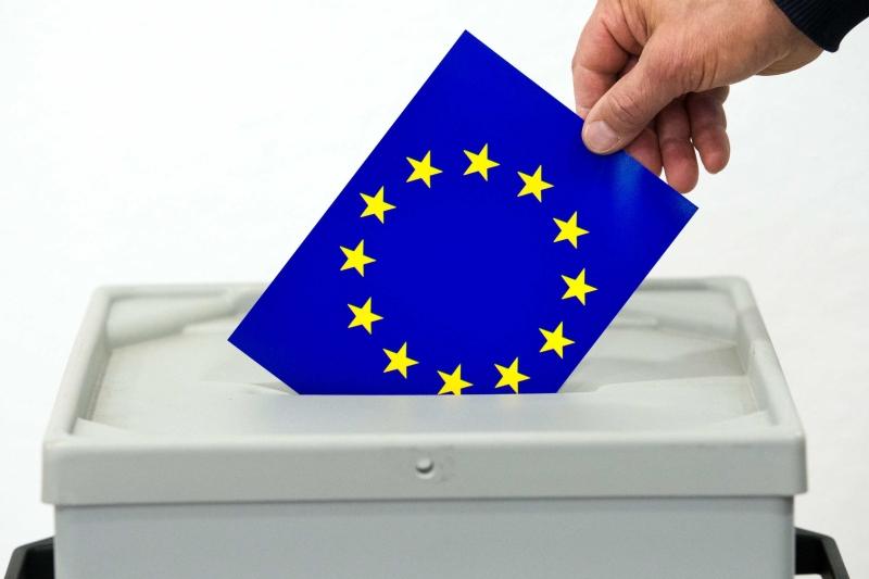 REZULTATE ALEGERI PREZIDENTIALE 2014. Moraru (IPP): ,,Exit-poll-urile nu au luat in calcul diaspora. Ne puteam astepta la un rezultat Ponta - 37%/ Iohannis - 32%