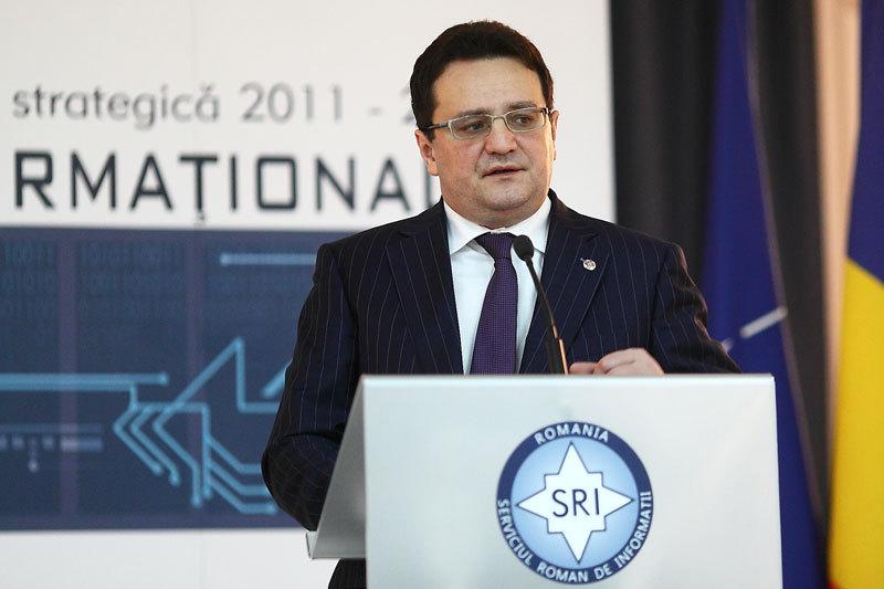 <br /> Kelemen Hunor, despre negocierile Maior-Ponta: Serviciile nu s-au bagat si nu se baga in campanie