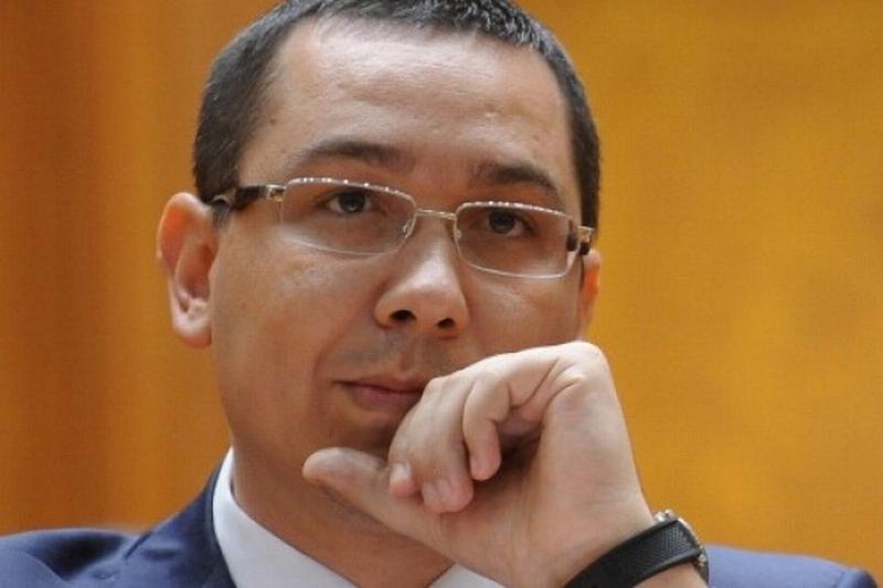 Declaratie Victor Ponta: ''Modificarea legii intre turul unu si turul doi e cea mai grava incalcare''. Adevarat sau fals?