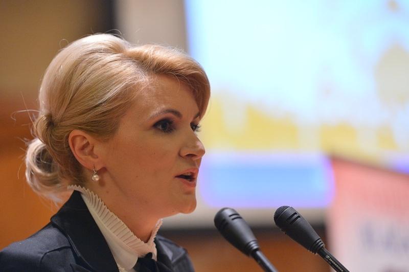 Reactia ACL dupa inregistrarea exploziva publicata de Gandul: s-a depus o plangere penala pe numele lui Mircea Govor
