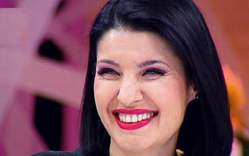 Ce lovitura! La cateva minute dupa ce Lavinia Sandru a oferit momentul RUSINOS al dezbaterii Ponta-Iohannis, PATRONUL DIN UMBRA a reactionat!