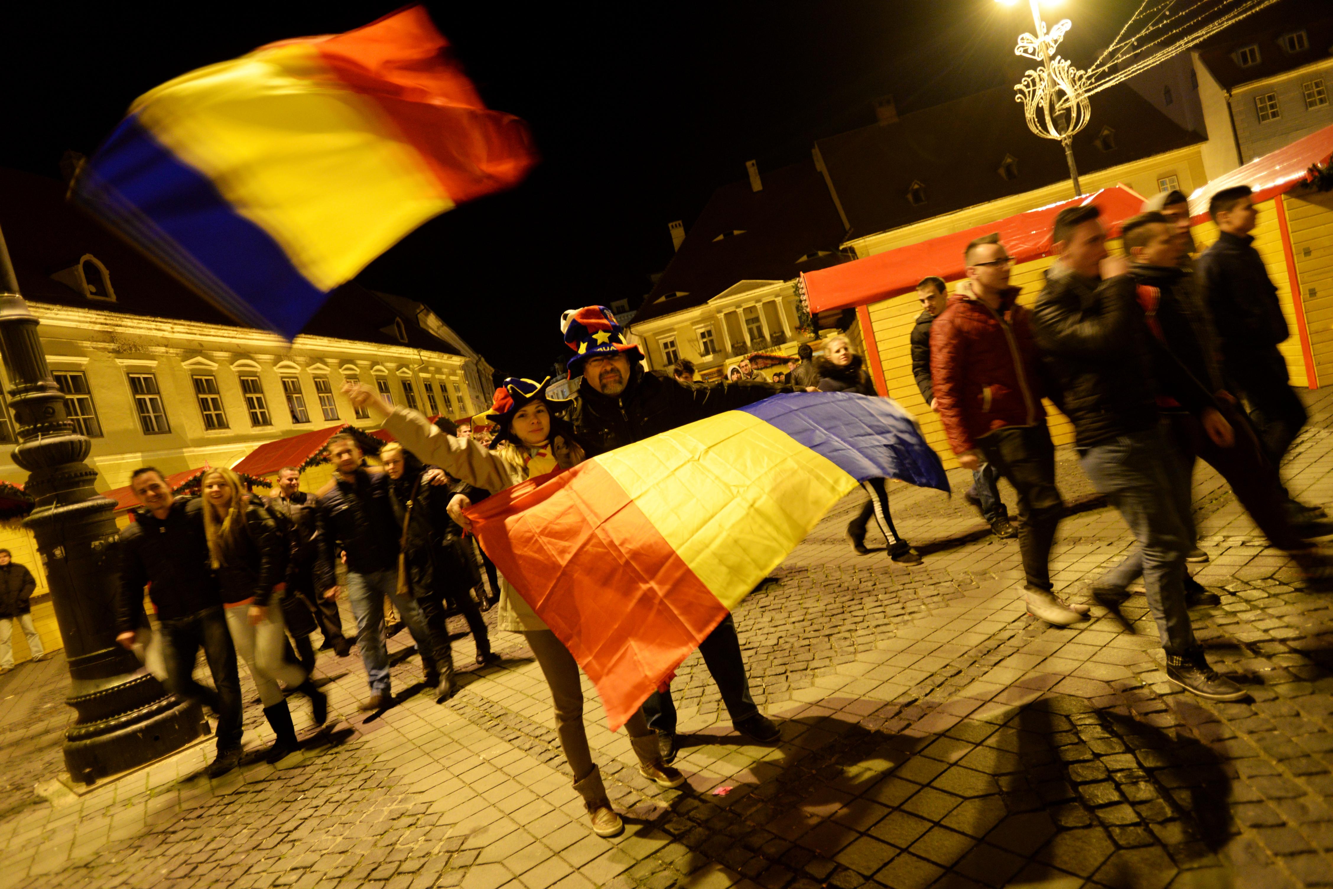 PSD Timisoara: Ponta a fost unul din putinii candidati care nu a facut greseli ca persoana