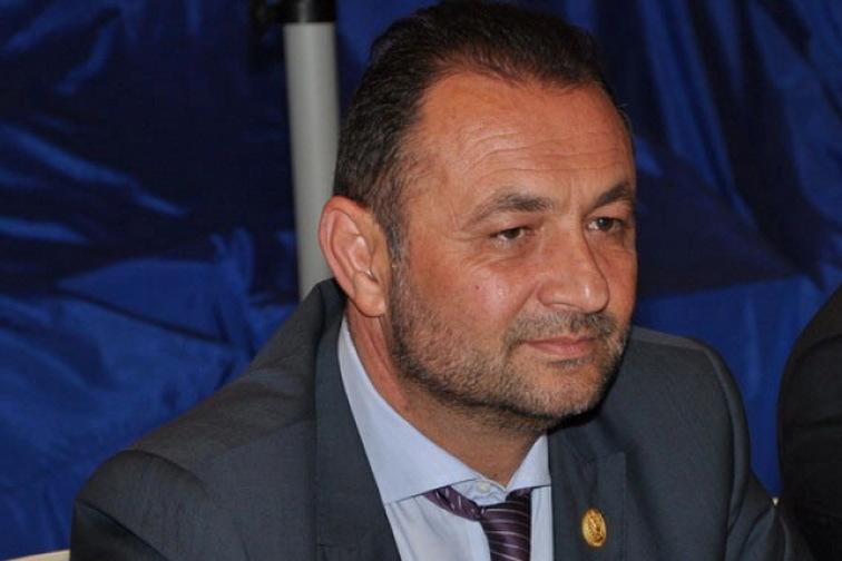 DNA va cere Camerei Deputatilor aviz pentru arestarea deputatului Teodorescu