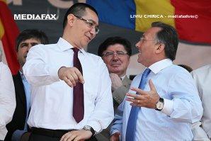 Lider PSD: Ponta nu trebuie sacrificat de PSD, Corlăţean trebuia demis după primul tur