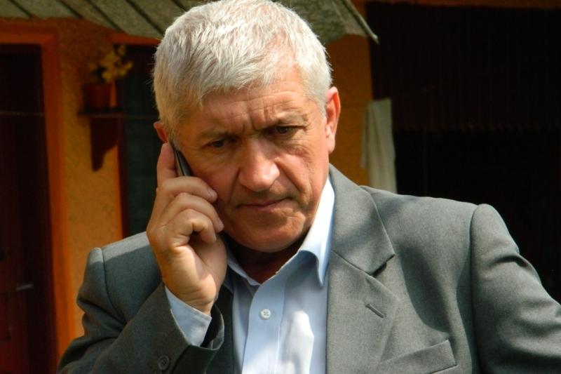 Ce solutie propune Mircea Diaconu pentru rezolvarea problemelor votului din diaspora