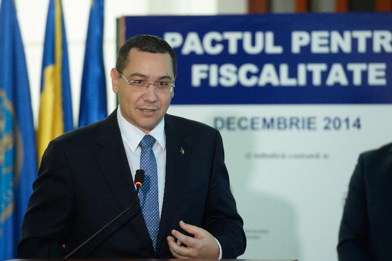 Ce a negociat Romania cu FMI. Datele prezentate de Guvern