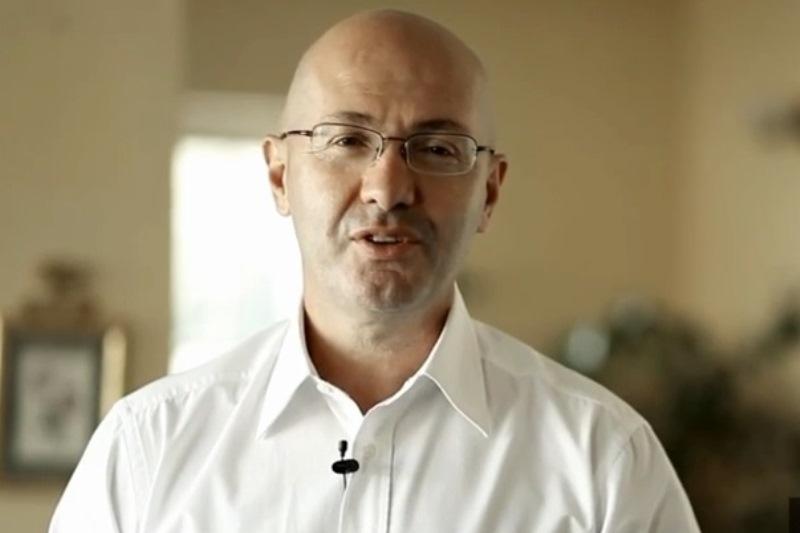 Guvernul Ponta IV. Inlocuitorul ministrului-actor pentru Diaspora, un producator TV, fost sef la MTV
