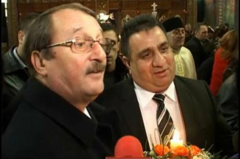 RASTURNARE DE SITUATIE in familia lui Traian Basescu. Fratele presedintelui a facut acum ANUNTUL