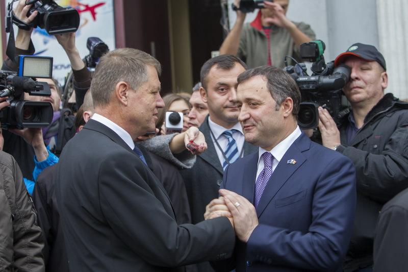 Nu e inca totul pierdut. Mutarea care schimba RADICAL raportul de forte in Europa. Ce se intampla cu Republica Moldova