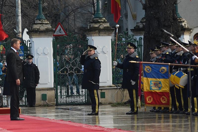 Prima MARE DECIZIE luata de Iohannis. Presedintele tocmai a facut anuntul. Este un GEST UNIC in Romania