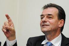 Orban, nemulţumit de decizia lui Chiuariu de a se autosuspenda.