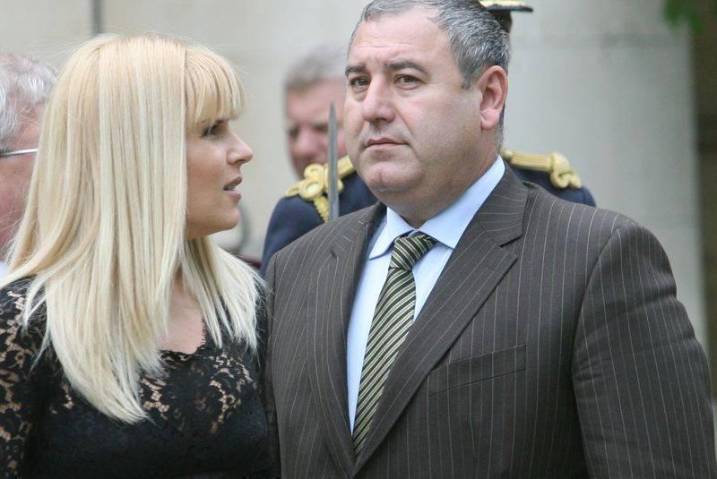 Elena Udrea tocmai a aruncat BOMBA inceputului de an. Ce a facut sefa PMP produce un cutremur in politica