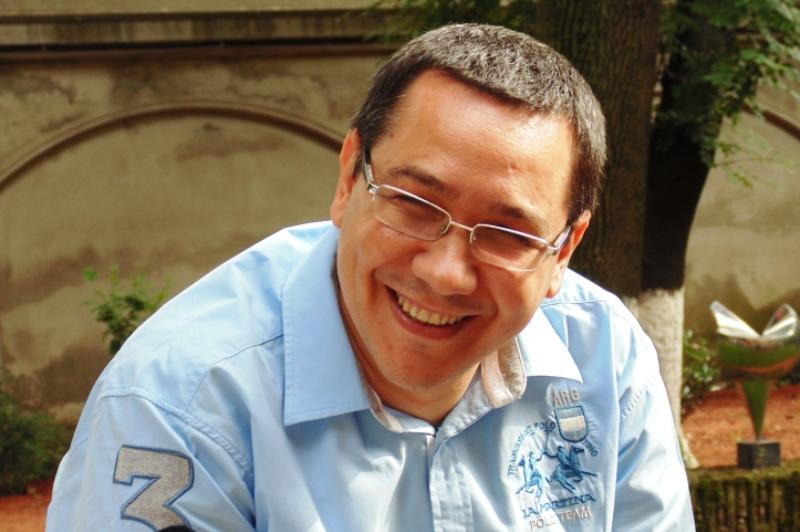 Ponta: E posibila reducerea generala a TVA cu maxim 3 puncte procentual sau pe categorii de produse