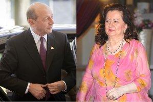 Cât a aşteptat Ponta acest moment! Premierul îşi ia REVANŞA după ani de umilinţe: Băsescu, ce lovitură!
