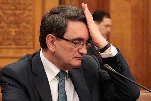"""Replica lui Ciorbea, criticat în Raportul MCV: """"Ne asumăm, cu o observaţie"""""""