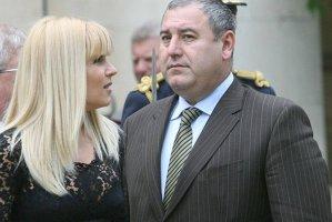 Dorin Cocoş, audiat la DNA în dosarul Alinei Bica