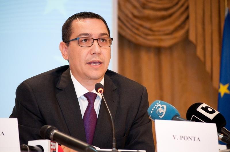 Era INEVITABIL! Victor Ponta ajunge in fata judecatorilor. Surpriza total NEASTEPTATA pe care i-o face chiar Dragnea