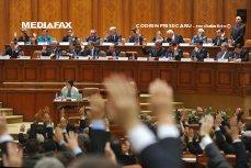 Cine face legile în România: 1 din 10 parlamentari este condamnat, urmărit sau trimis în judecată într-un dosar penal