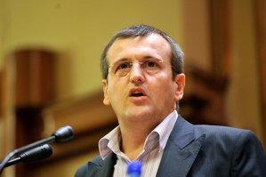 Europarlamentarul Cristian Preda, invitat astăzi, de la ora 20.00, la GÂNDUL LIVE, într-o dezbatere despre finanţarea partidelor