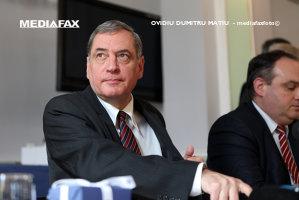Preşedintele FDGR, Paul Porr: Merkel a avut cuvinte de laudă că justiţia lucrează. Instituţia română criticată de cancelarul Germaniei