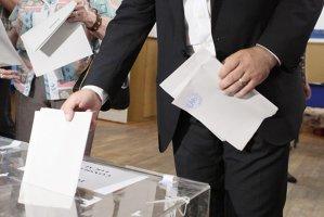 Noua LEGE ELECTORALĂ. Cum vor fi aleşi şi schimbaţi preşedinţii de Consilii Judeţene