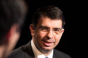 """Cazanciuc: Unele penitenciare sunt """"sub limita demnităţii umane""""; este necesar 1 miliard de euro"""