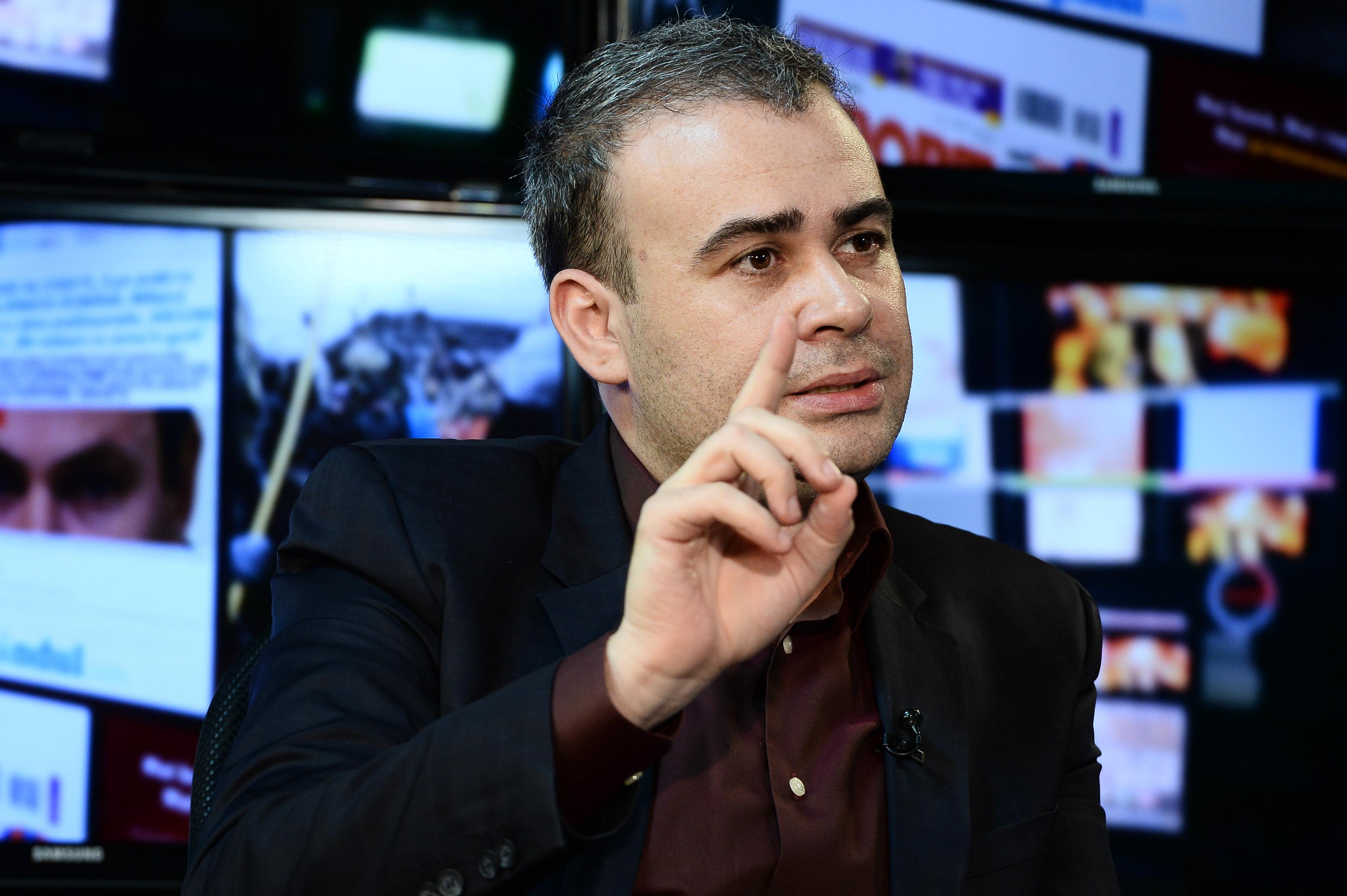 Asteptarile lui Dragnea de la noul ministru al Finantelor: ,,Mi-as dori sa fie un coleg cel putin la fel de bun, deschis si vizionar ca Darius. Nu e inghesuiala foarte mare