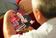 """""""ABUZURI ŞI TEROARE"""". Anchetele procurorilor în traducerea aleşilor PSD. Cum văd primarii scăparea"""