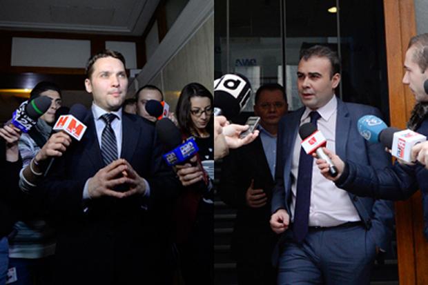 CUTREMUR in Guvernul Romaniei. Va fi ARESTAT in scurt timp. Nu se mai poate face nimic