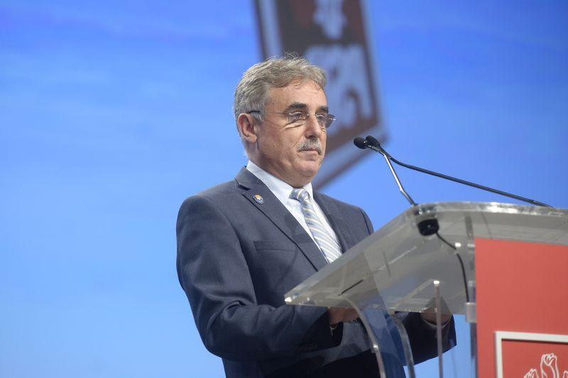 Ponta, intrebat despre varianta Viorel Stefan la Finante: Astept discutia cu Iohannis