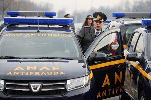 """Ponta spune că eventuale abuzuri ale ANAF vor fi sancţionate, dar acuză o """"frăţie"""" contra instituţiei"""