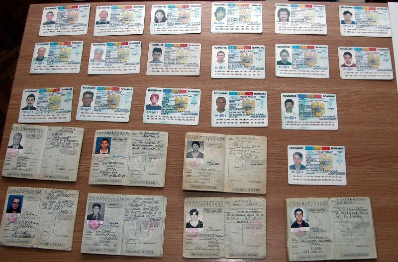 Ce se va întâmpla cu cărţile de identitate ale românilor la viitoarele alegeri locale
