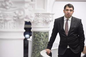 """Reacţia ministrului Justiţiei după propunerea lui Iohannis privind incompatibilităţile: """"Vom da aviz favorabil modificării legii doar după consultarea cu ANI"""""""