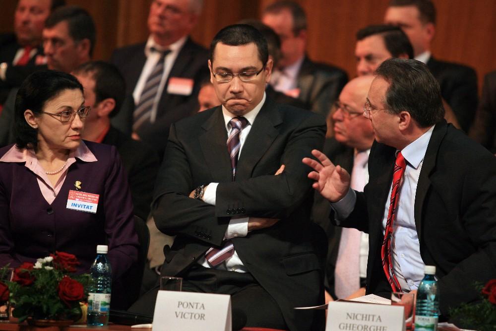 Anunt-BOMBA dupa trei ani de mandat: Victor Ponta a luat DECIZIA in aceasta noapte, dupa ce DNA i-a intrat in familie