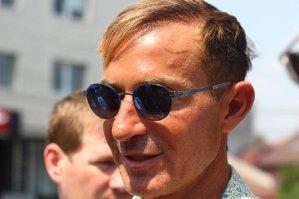 Radu Mazăre, în arest la domiciliu. Decizia poate fi contestată de procurori