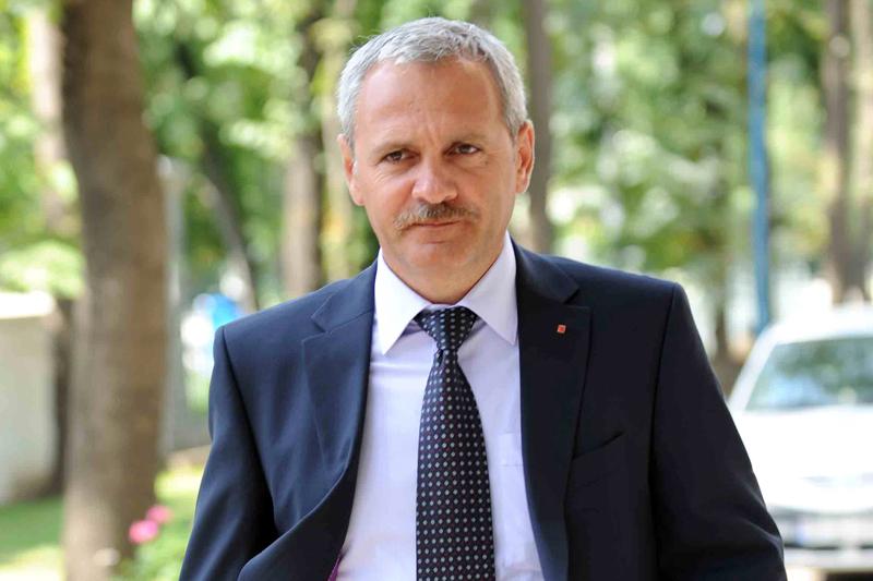 Demisia lui Liviu Dragnea din conducerea PSD, validata oficial. Ce post va ocupa fostul ministru.