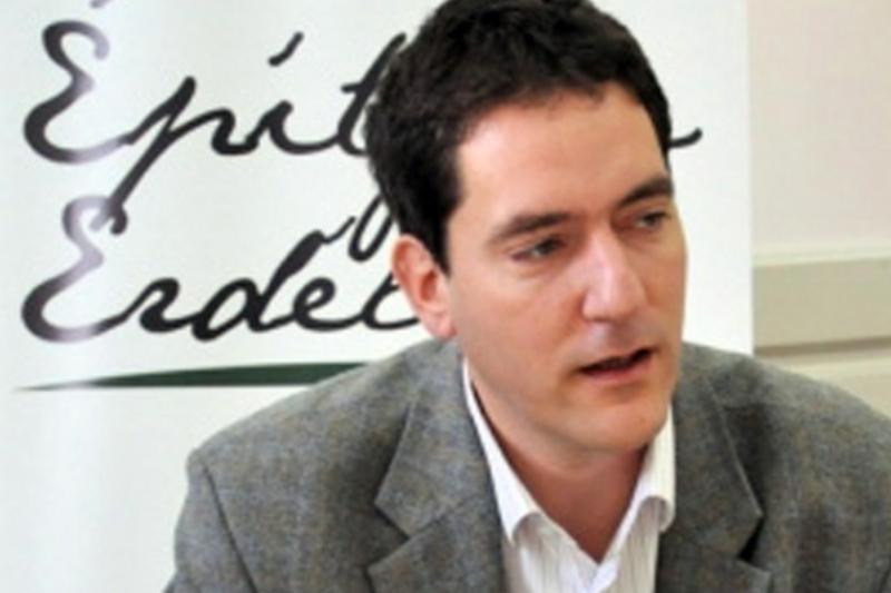 Noul presedinte executiv al UDMR, ales la sedinta Consiliului Reprezentantilor Unionali de la Targu Mures