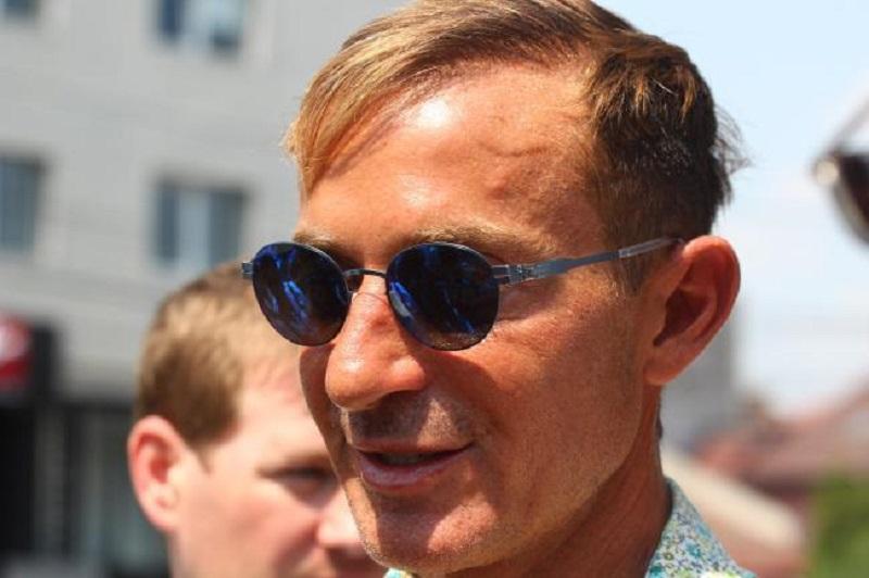 Acum este OFICIAL: Radu Mazare nu mai este primarul Constantei